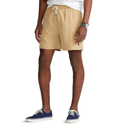 Polo Ralph Lauren Pantaloncino Boxer Mare Uomo