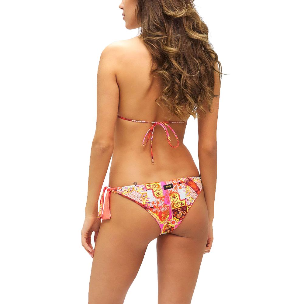 Bikini F**K F21-0340X1 -21