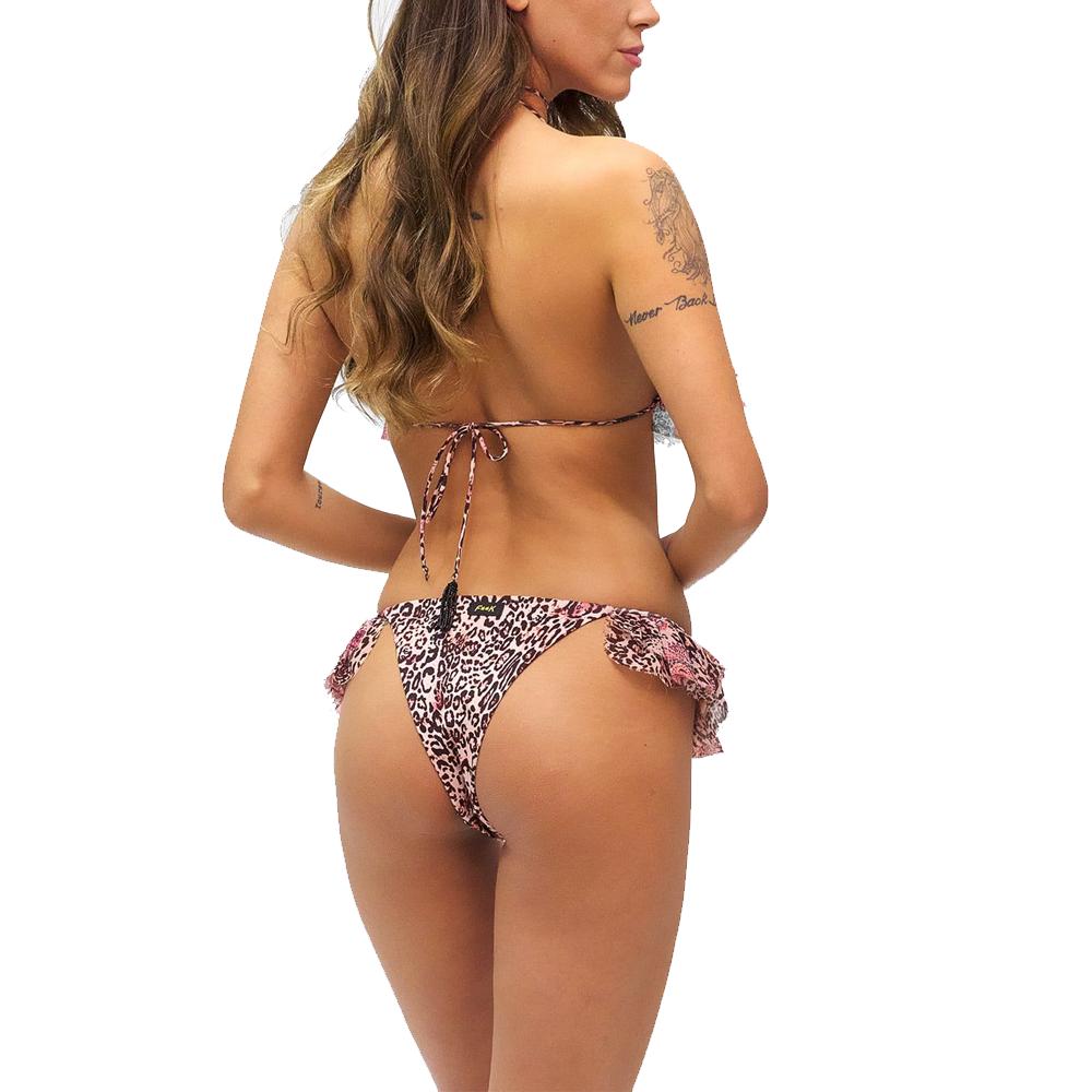 Costume bikini F**K F21-0580X1 -21