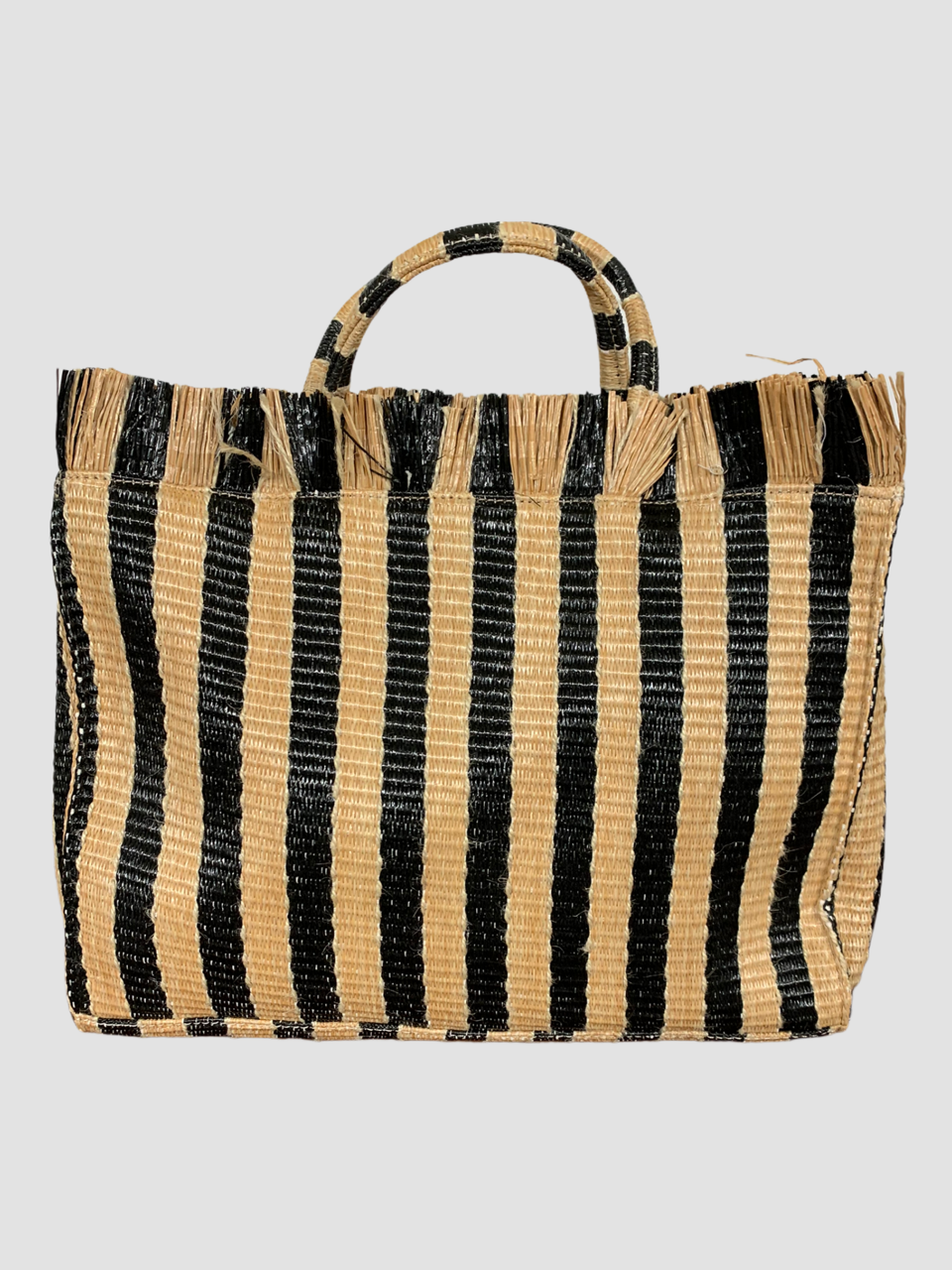 SHOPPING ON LINE PHO FIRENZE BORSA IN PAGLIA CON APPLICAZIONI REALIZZATE A MANO NEW COLLECTION WOMEN'S SPRING SUMMER 2021