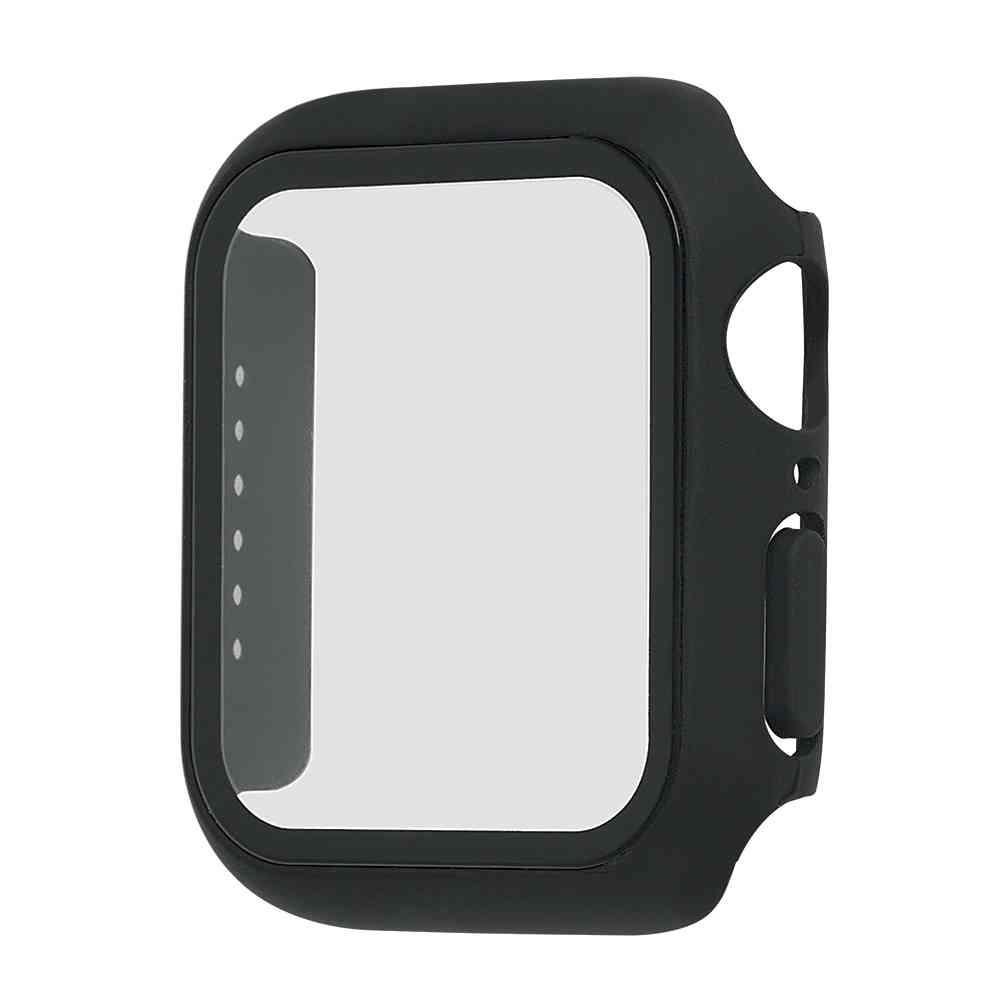 Flow custodia per Apple Watch (Serie 6/SE/5/4) 44 mm