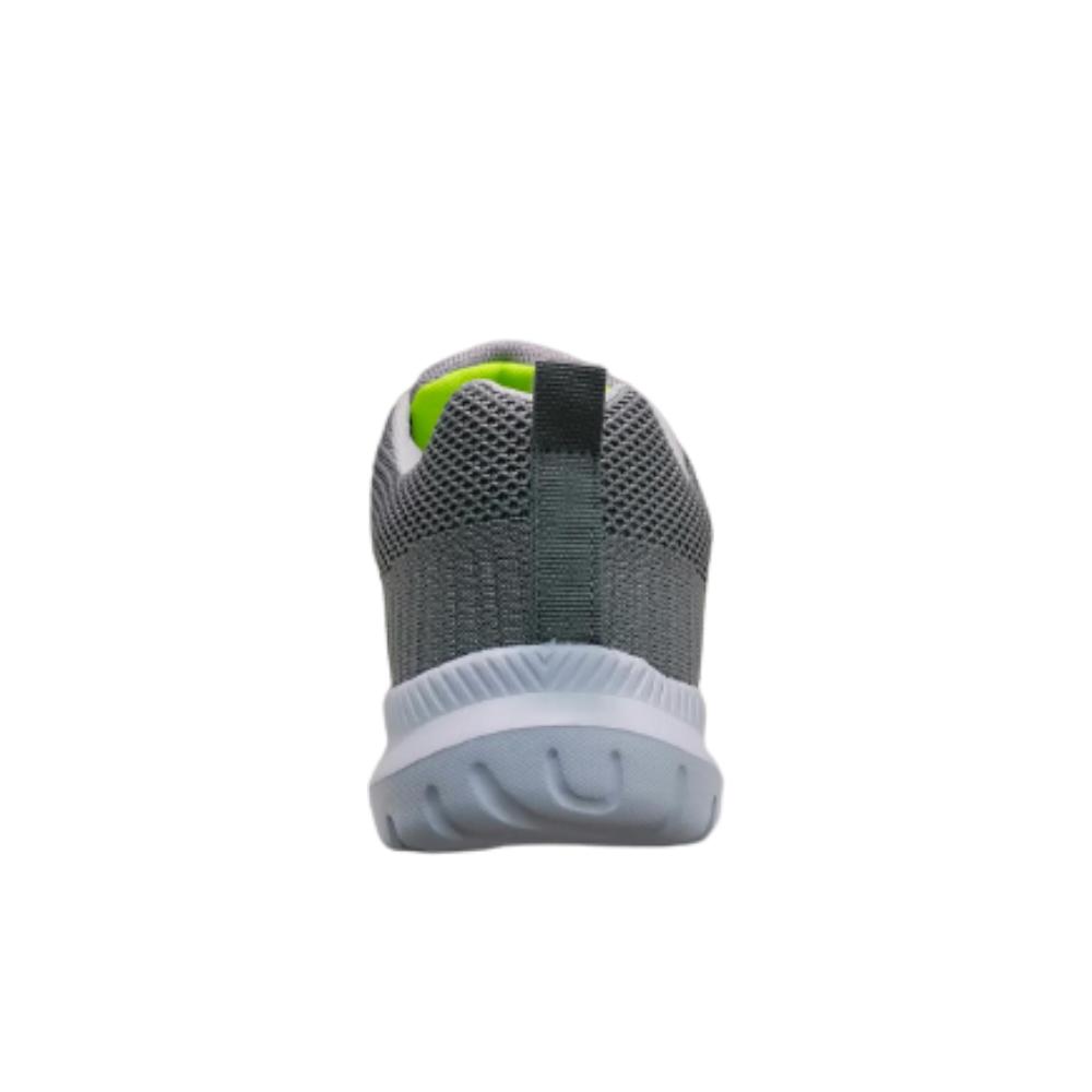 Sneakers Uomo Madigan Masppherson Antrac
