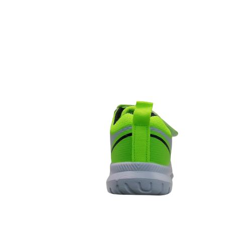 Sneakers Bambino Madigan Makzmadam Verde 29/34