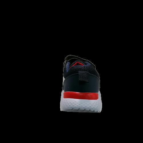Sneakers Bambino Madigan Makzflick Blu 23/28