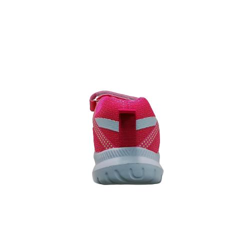 Sneakers Bambina Madigan Makzflewing Fuxia 29/34