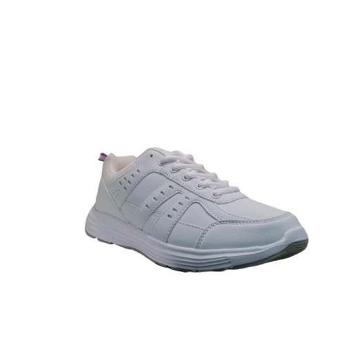 Sneakers Donna Madigan Masppower Bianco 35/40