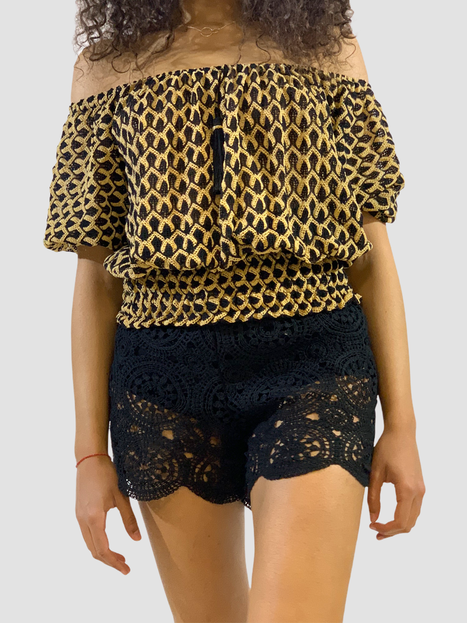 SHOPPING ON LINE PHO FIRENZE SHORT NEW COLLECTION WOMEN'S SPRING SUMMER 2021