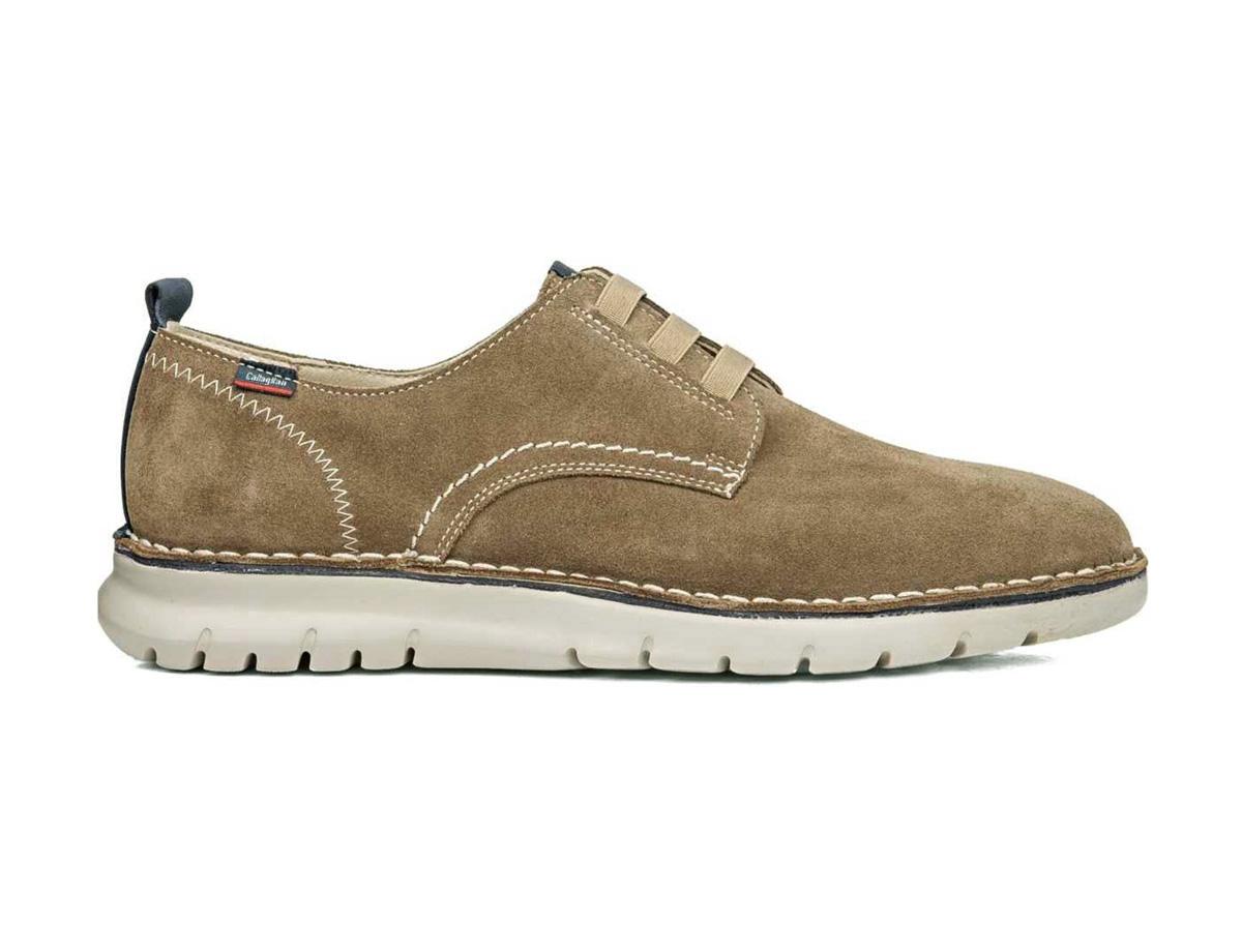 Awat scarpa casual