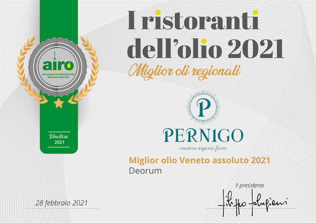 miglior-olio-veneto-airo-2021