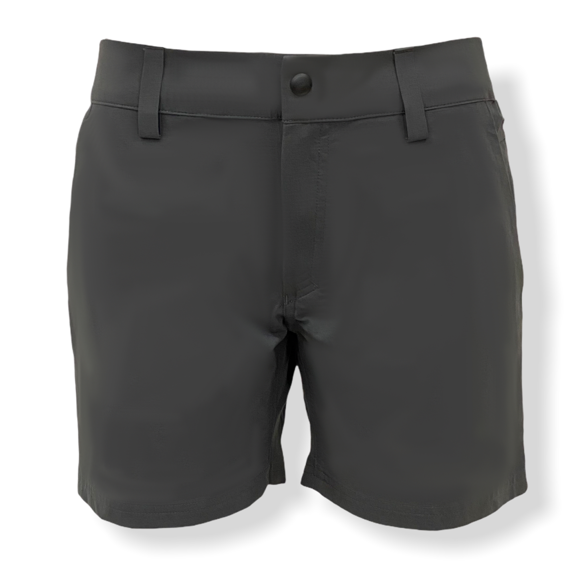 Haglöfs - Pantaloncini AMFIBIOUS