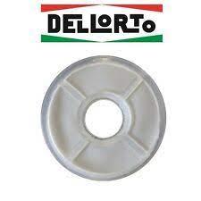 061090029 FILTRO CARBURANTE CARBURATORI MOTOCICLI SCOOTER DELLORTO