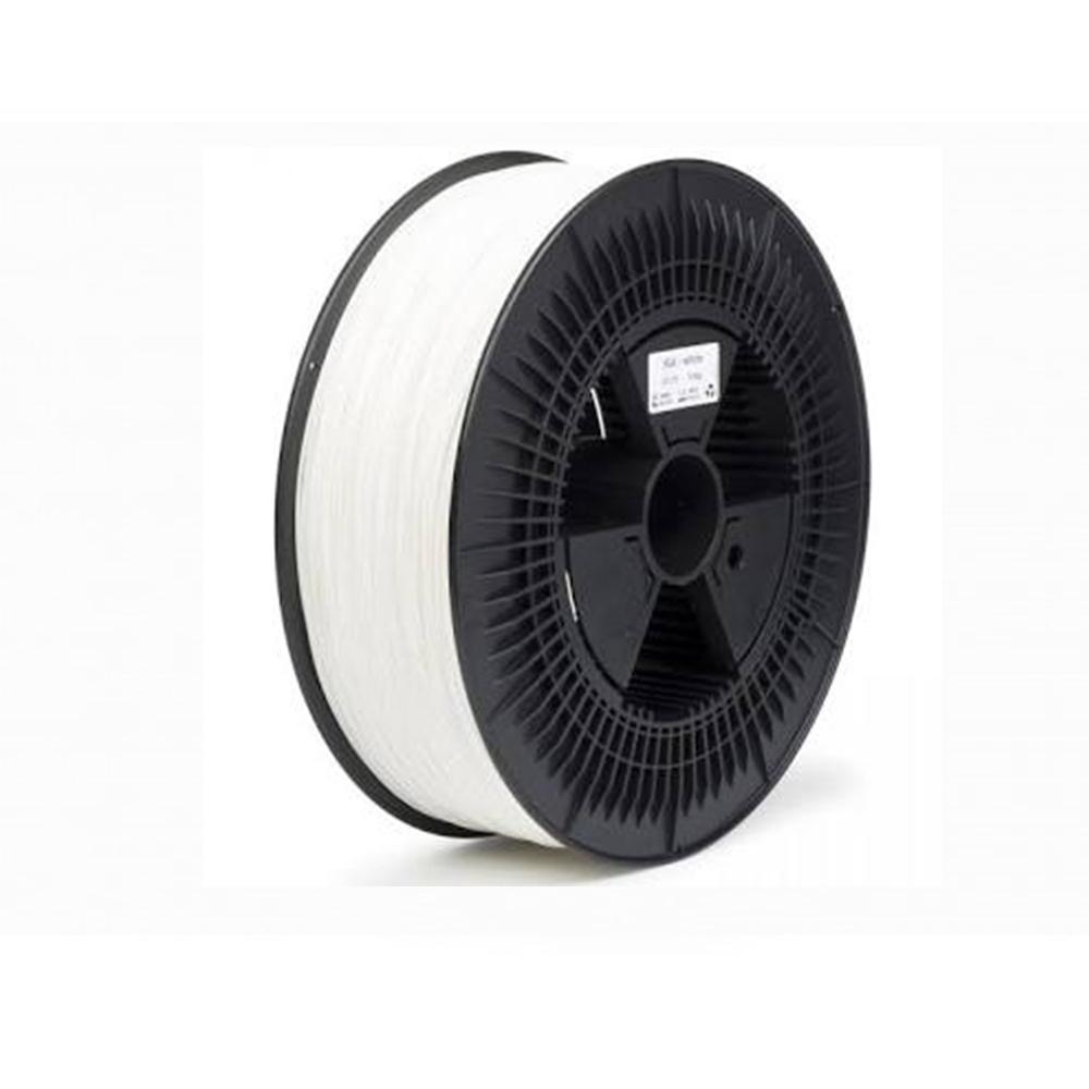 FiberForce ABS PRO 3D filament