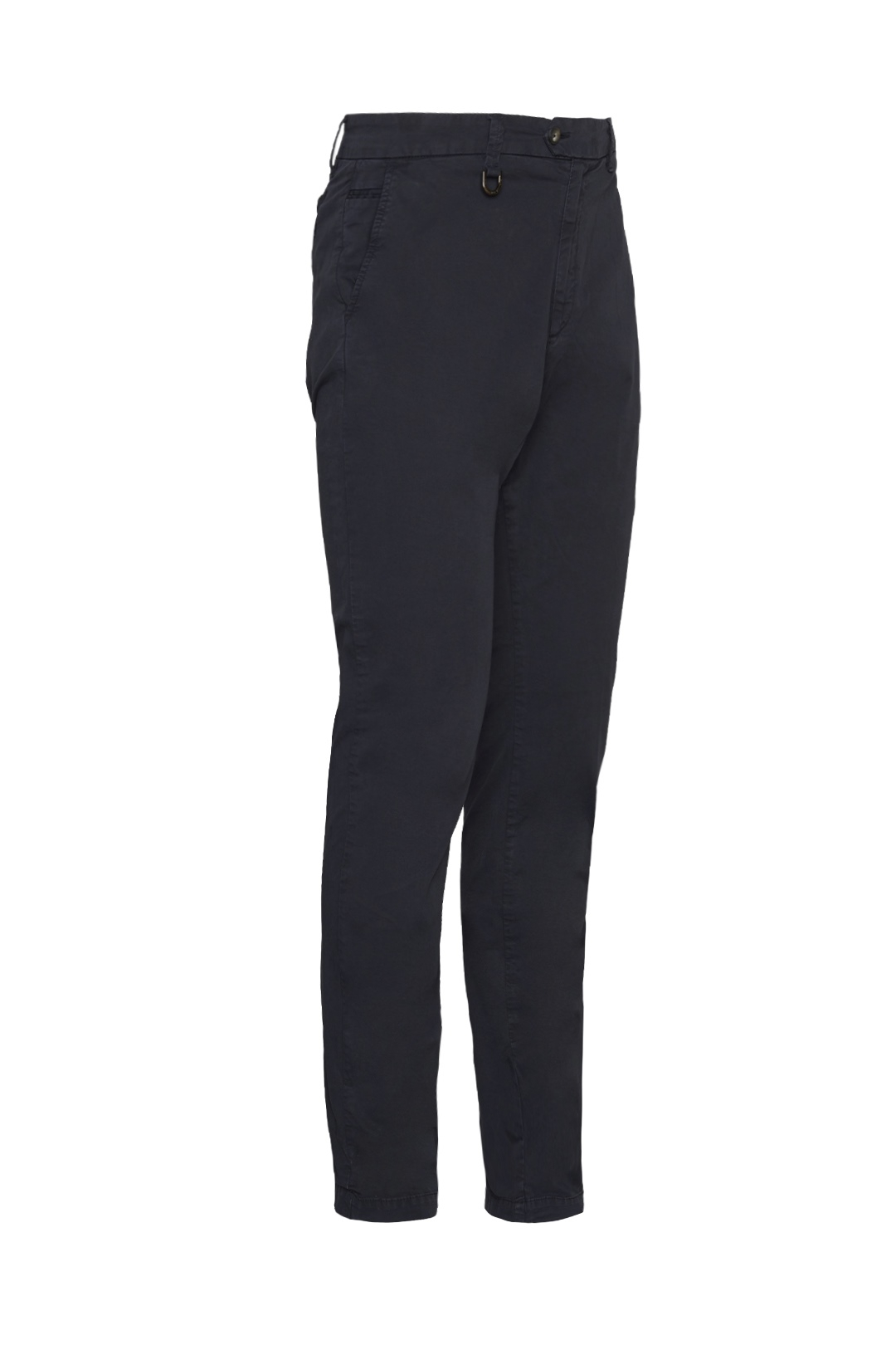 TROUSERS                                 3