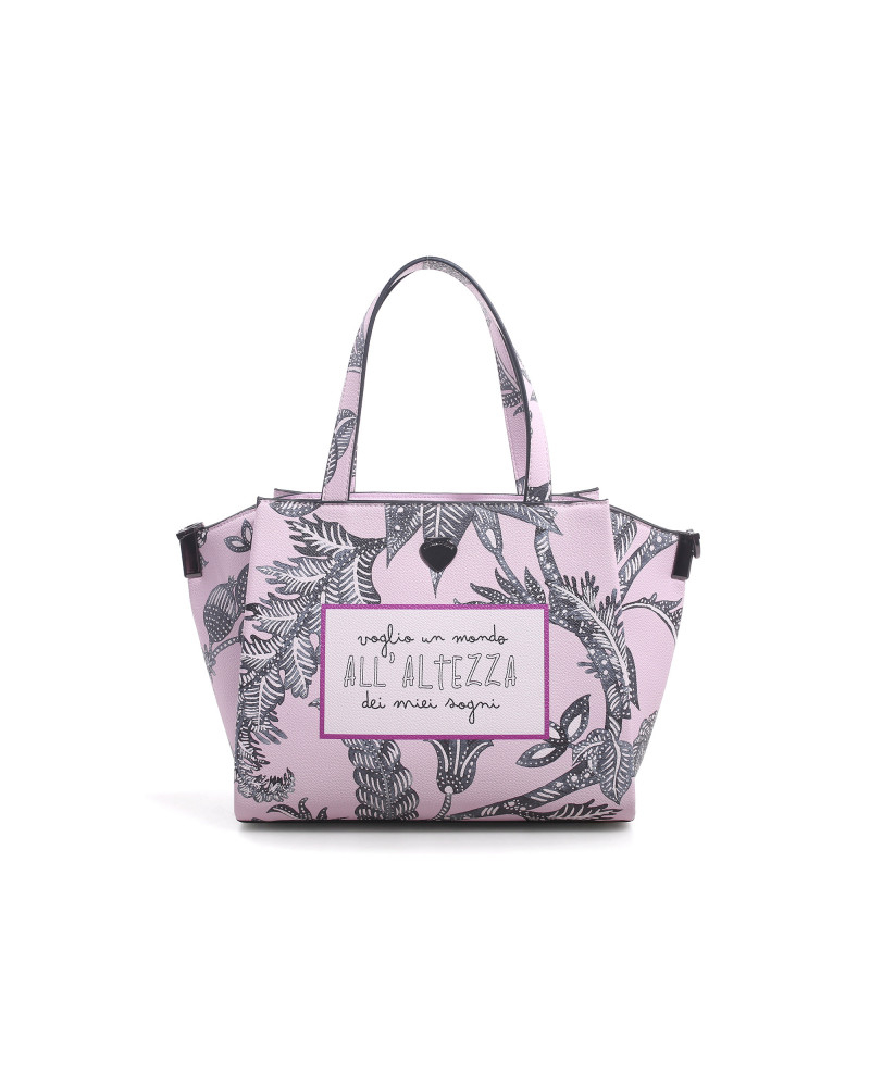 SHOPPING ON LINE LE PANDORINE LAMPONE ALTEZZA LILAC NEW COLLECTION SPRING/SUMMER 2021
