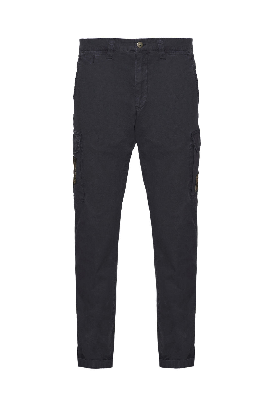 TROUSERS                                 1