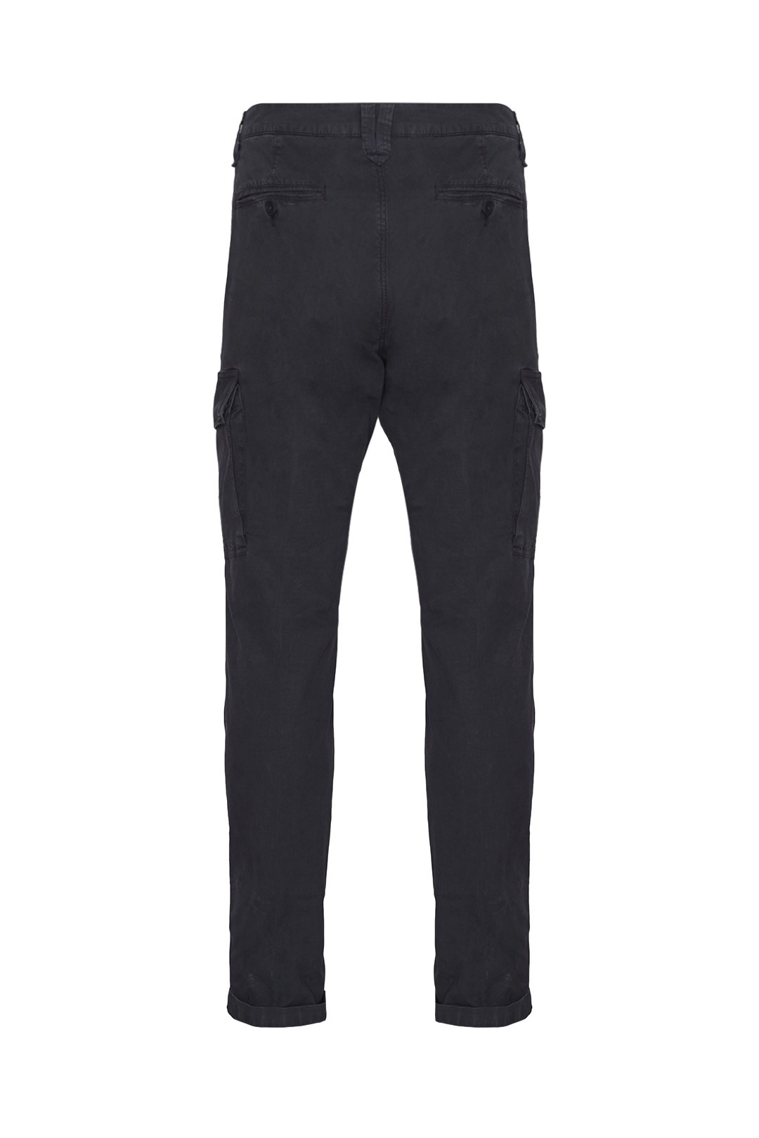 TROUSERS                                 2