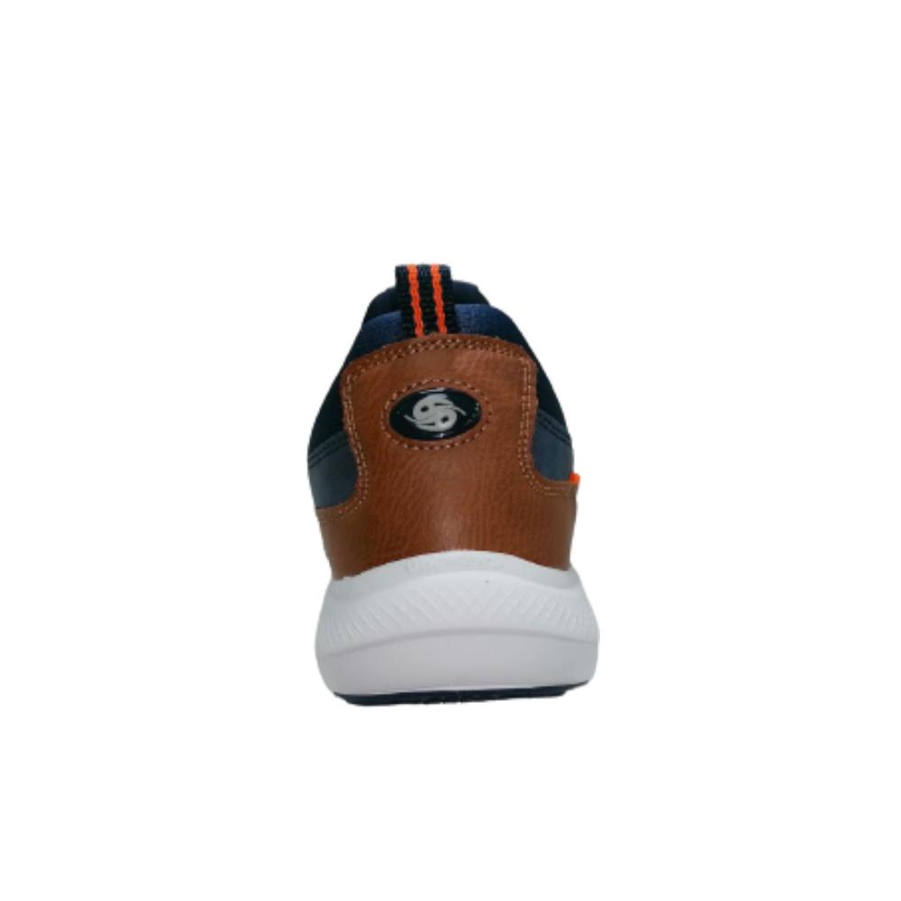 Sneakers Uomo Dockers 46BL007 706 660