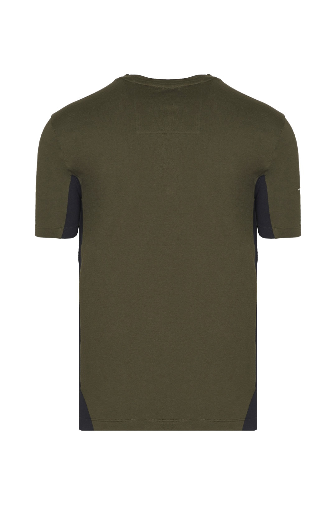 TS1847 - T-SHIRT M.C. ACTIVE 2