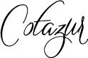 Logo Cotazur