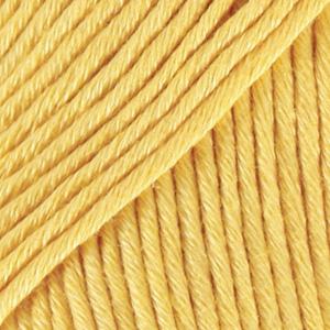 giallo-vaniglia-uni-colour-30