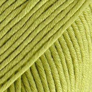 verde-mela-uni-colour-53