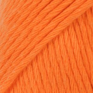 arancione-13