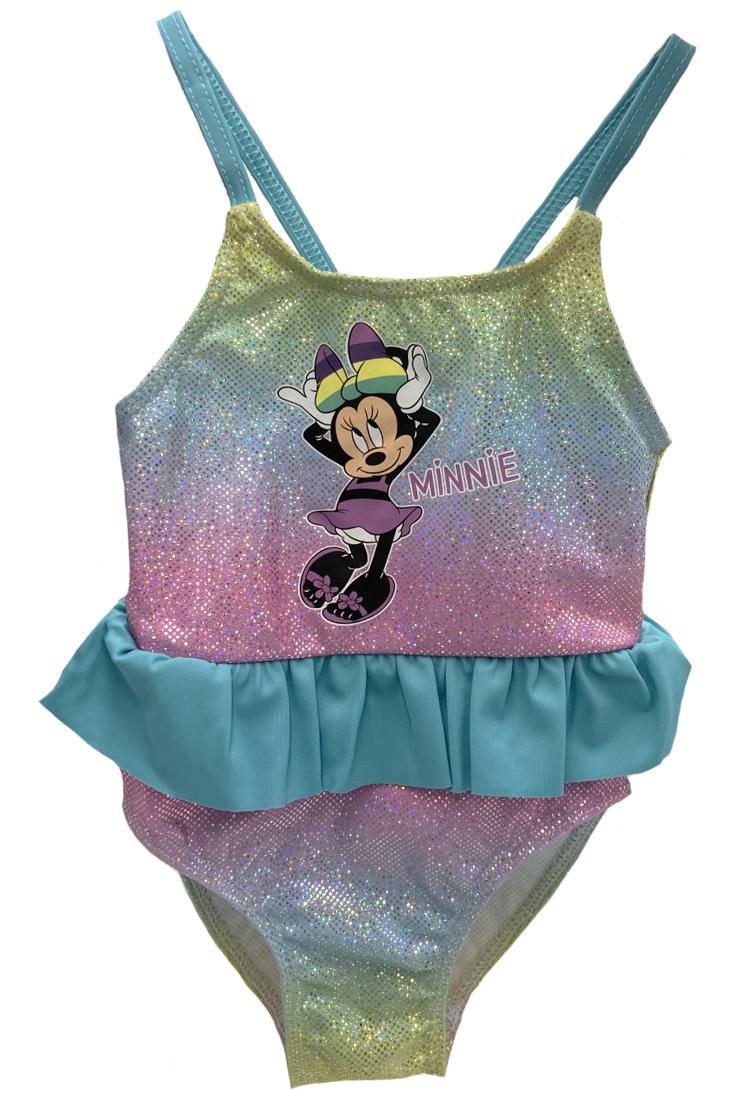 Costume intero Minnie Neonata da 6 a 24 mesi
