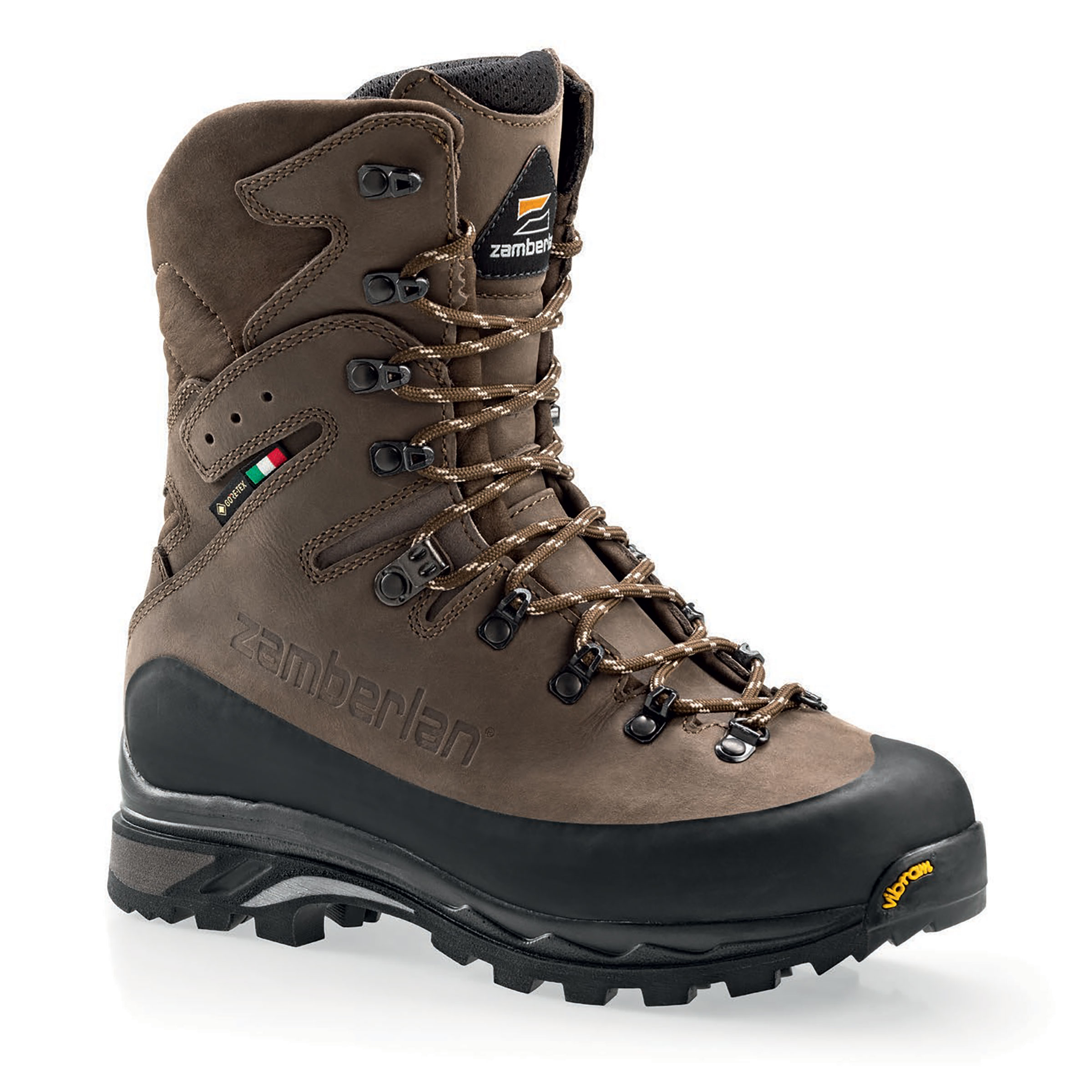 1980 OUTFITTER GTX® RR WNS   -   Women's Hunting Boots   -   Brown