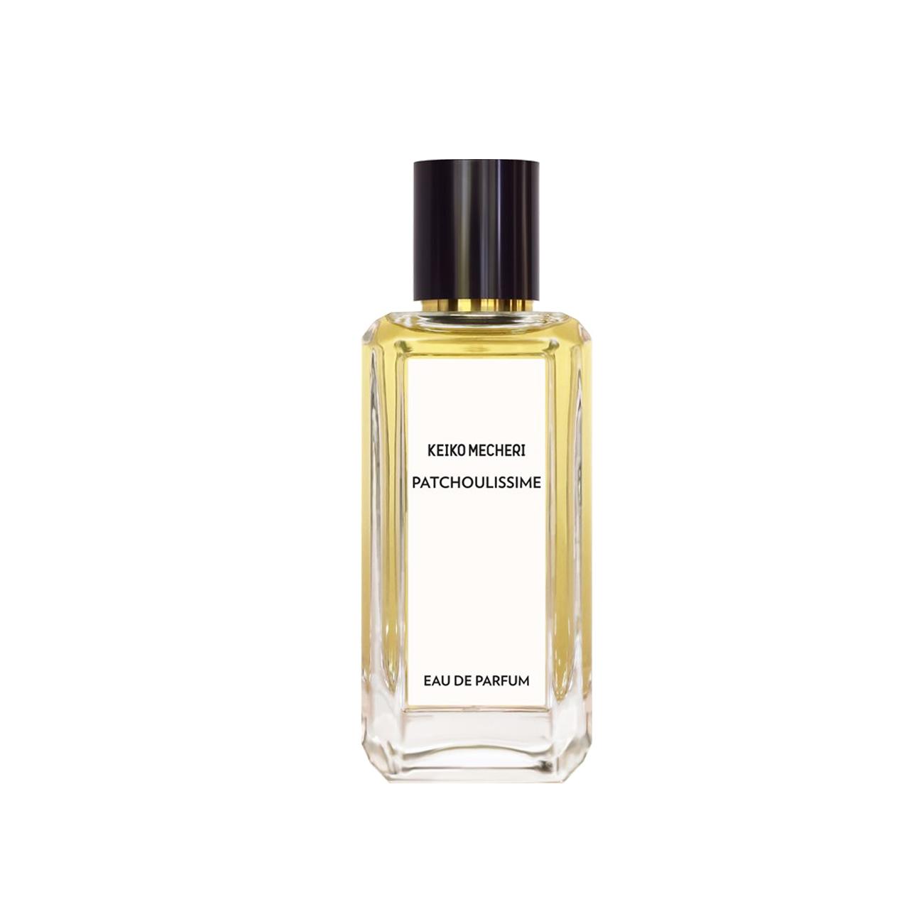 Patchoulissime - Eau de Parfum