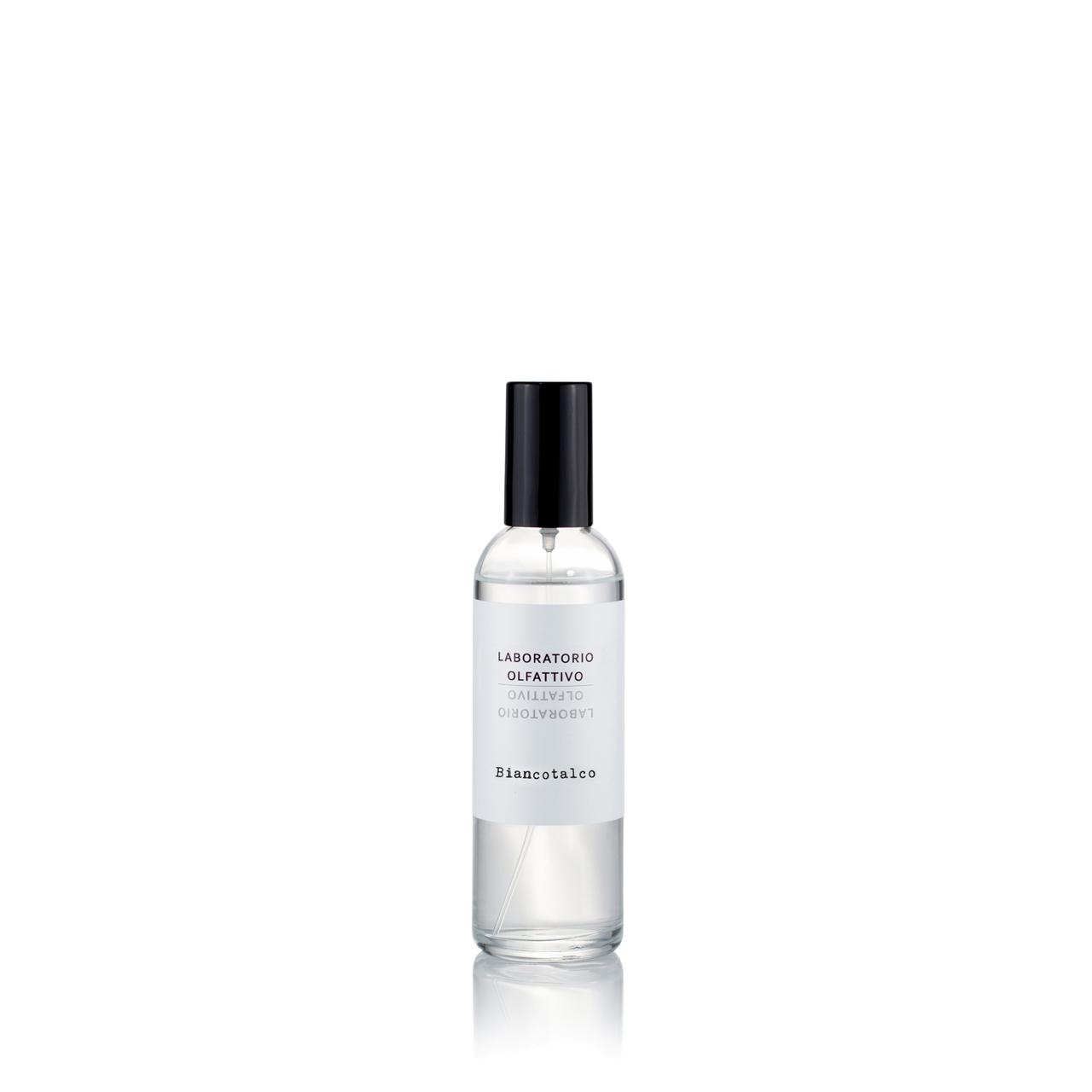 Biancotalco - Room Fragrance