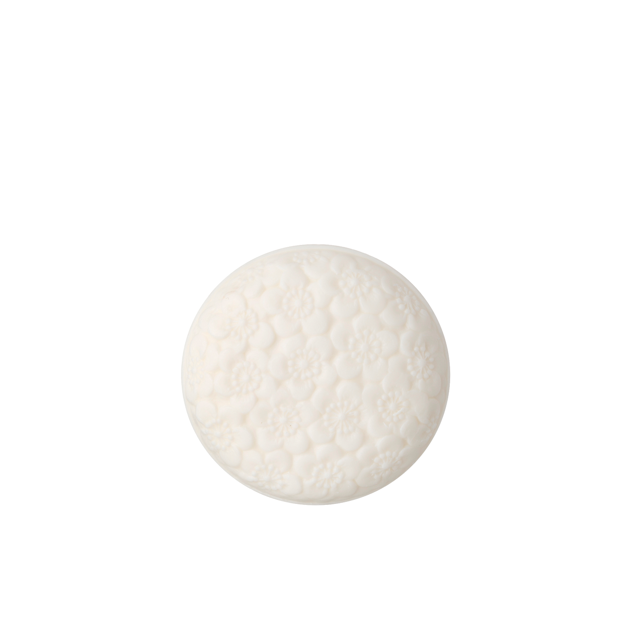 Aventus for Her - Bath Soap