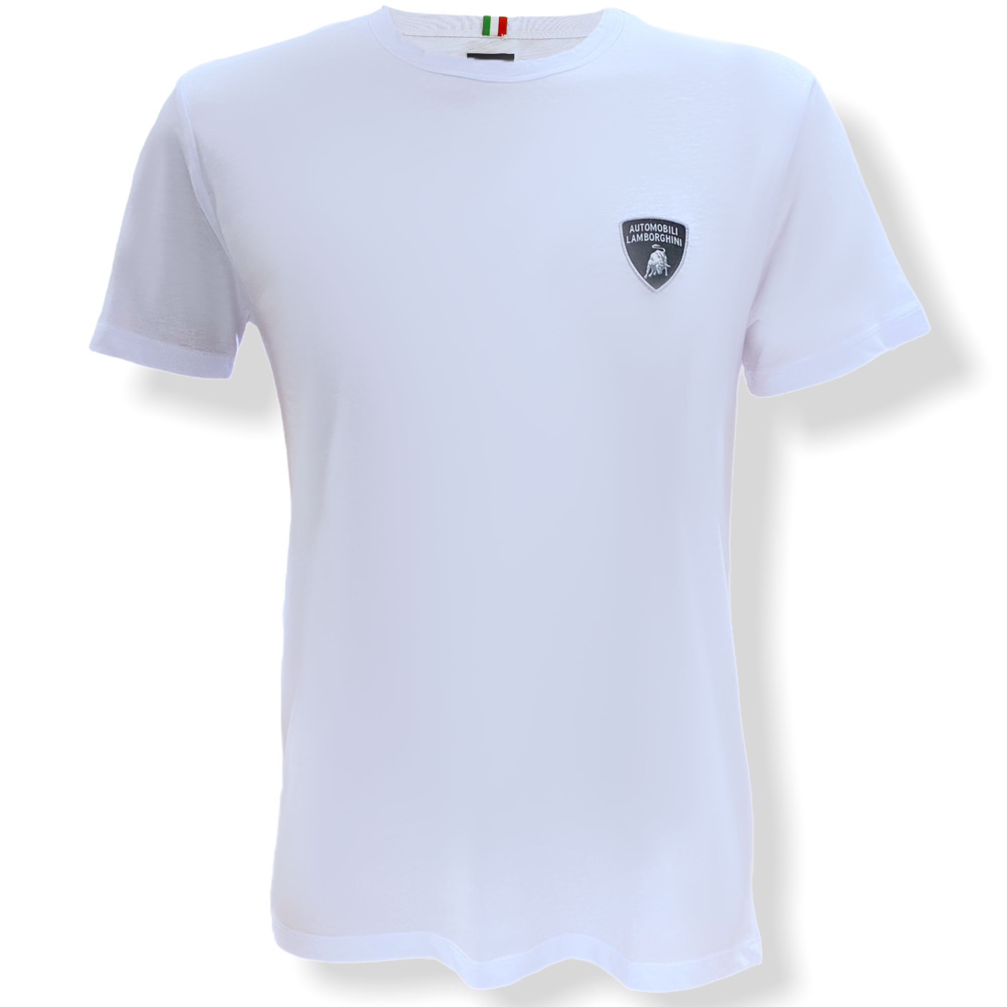Automobili Lamborghini - T-shirt ESSENTIAL