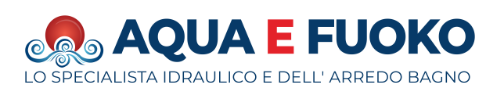 AQUA E FUOKO