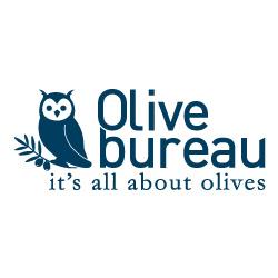 Olive bureau
