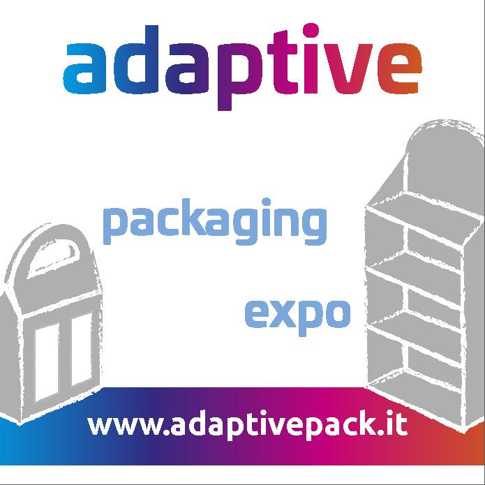 Adaptive pack