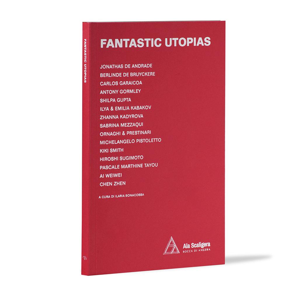 Fantastic Utopias