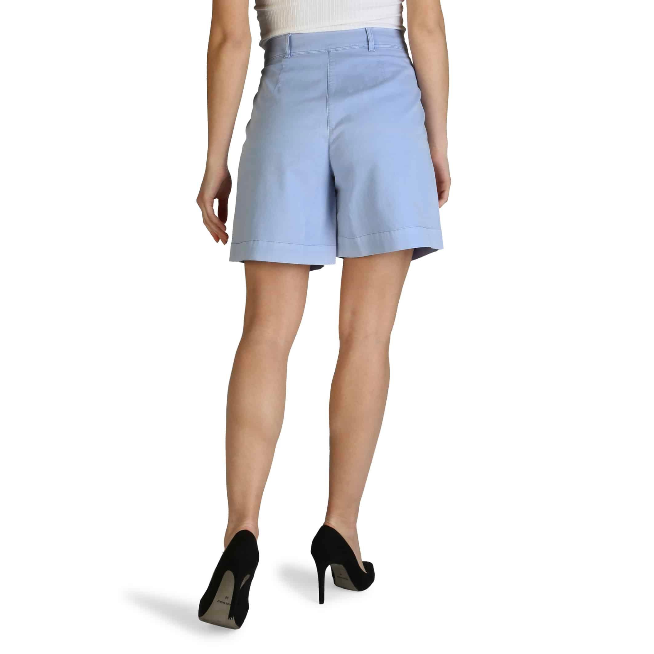 Pantaloncini Armani Exchange