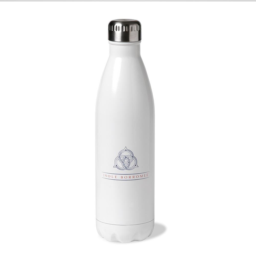 Bottiglia termica 750ml