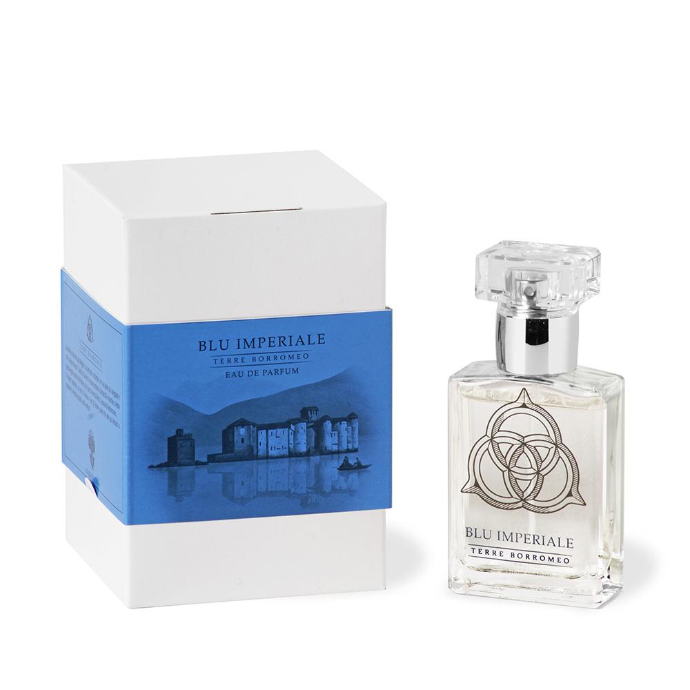 Blu Imperiale Eau de Parfum