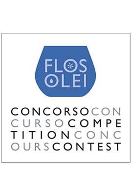 Flos Olei | Concurso Internacional