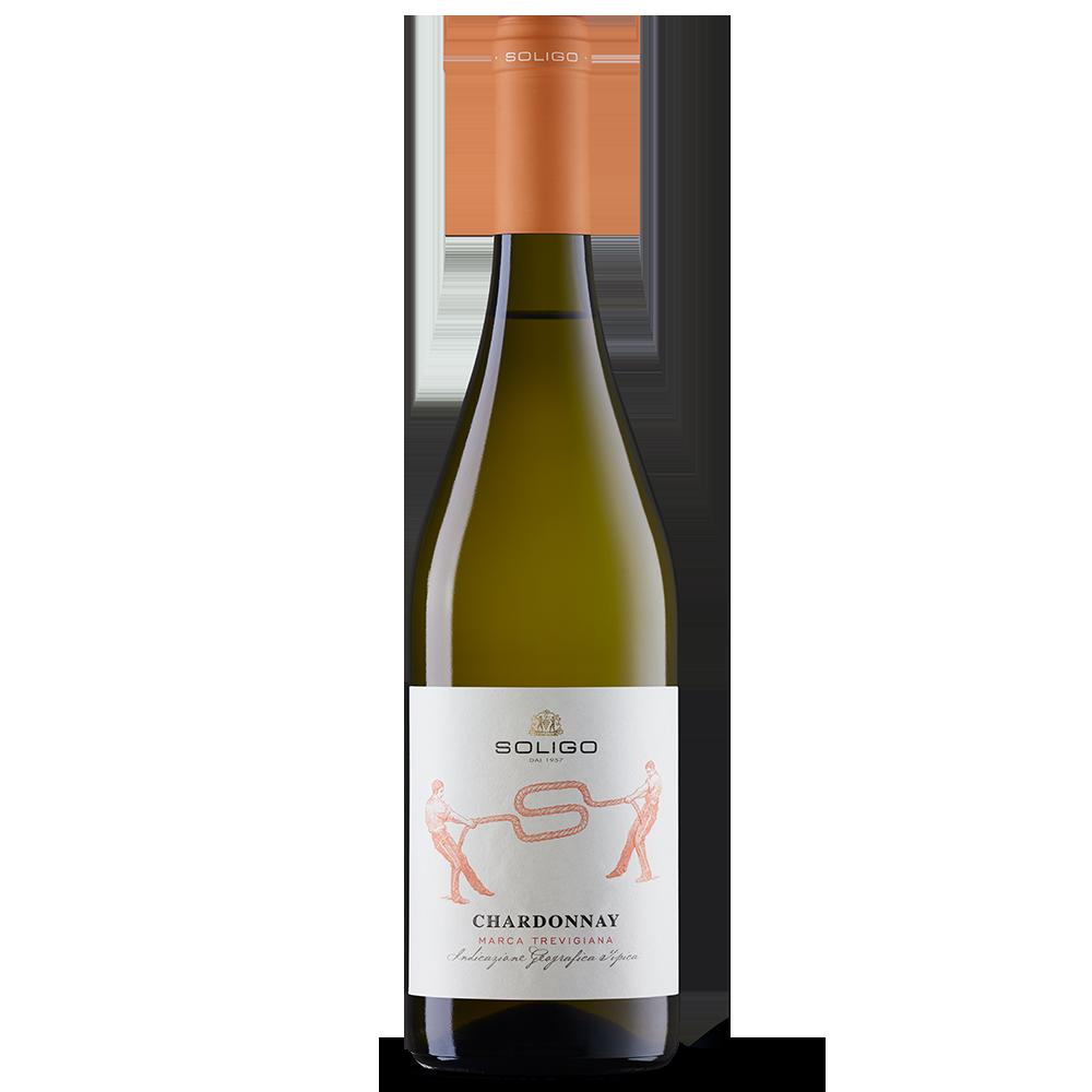 Chardonnay Marca Trevigiana IGT