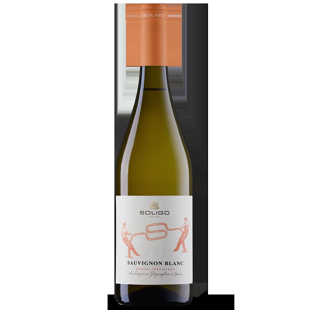 Sauvignon Blanc Marca Trevigiana IGT