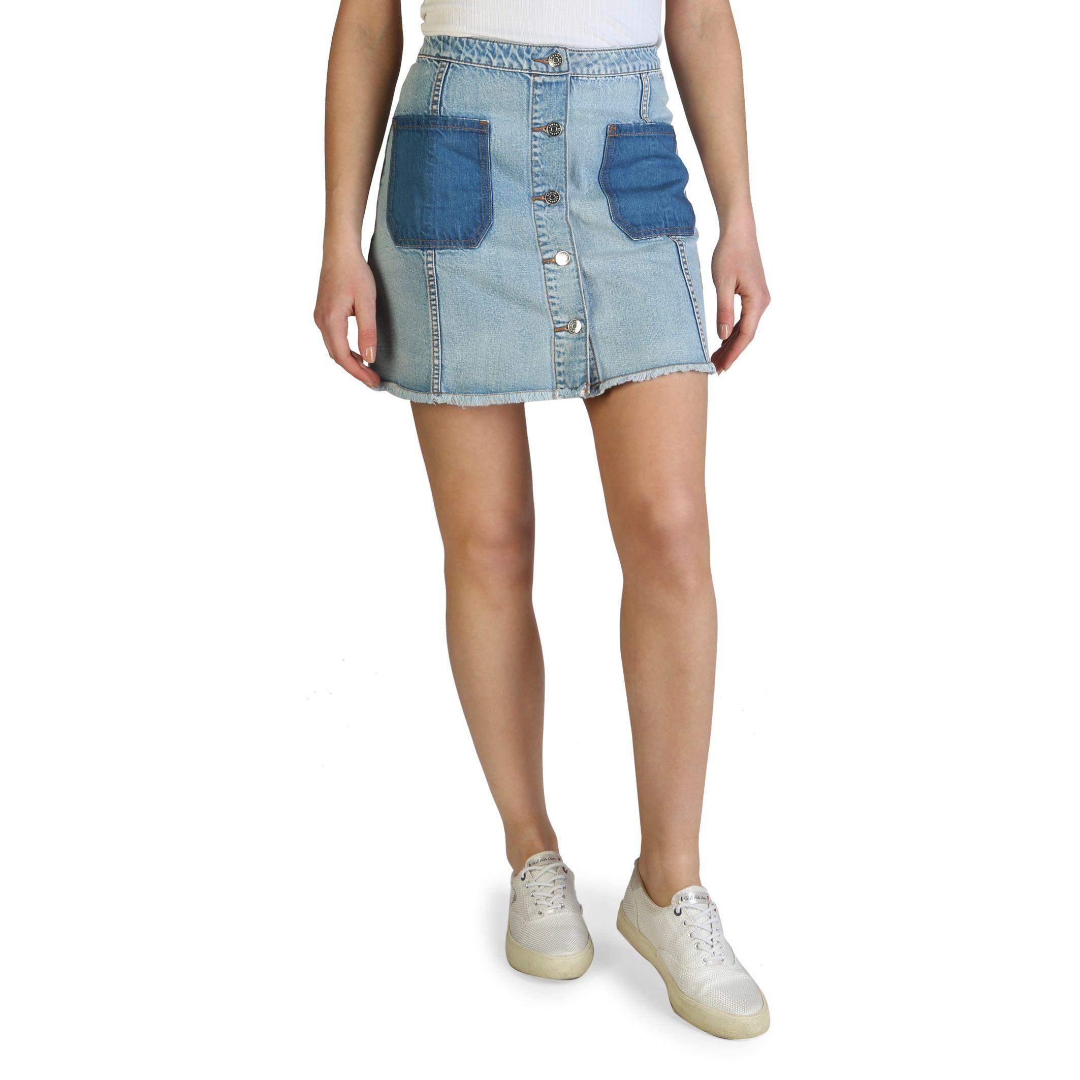 Gonna jeans  Armani Exchange3ZYN05_Y2CNZ