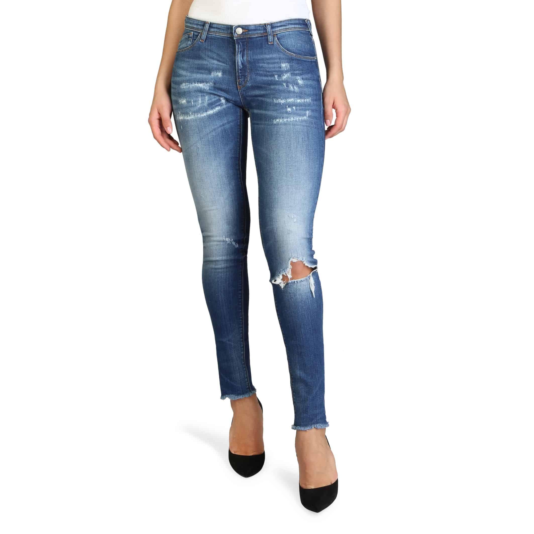 Jeans  Emporio Armani3Z2J282D96Z0