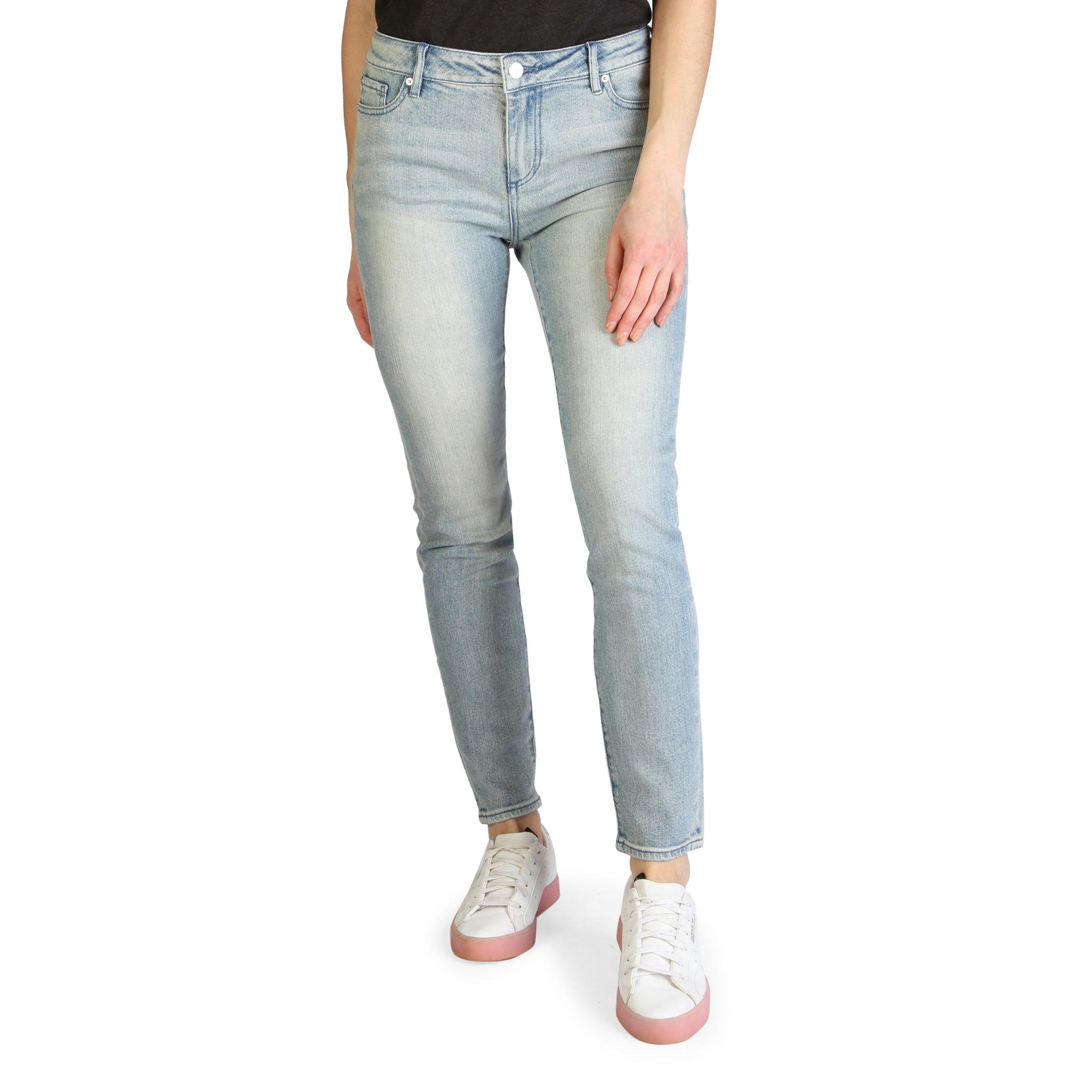 Jeans Armani Exchange3ZYJ01_Y2CRZ