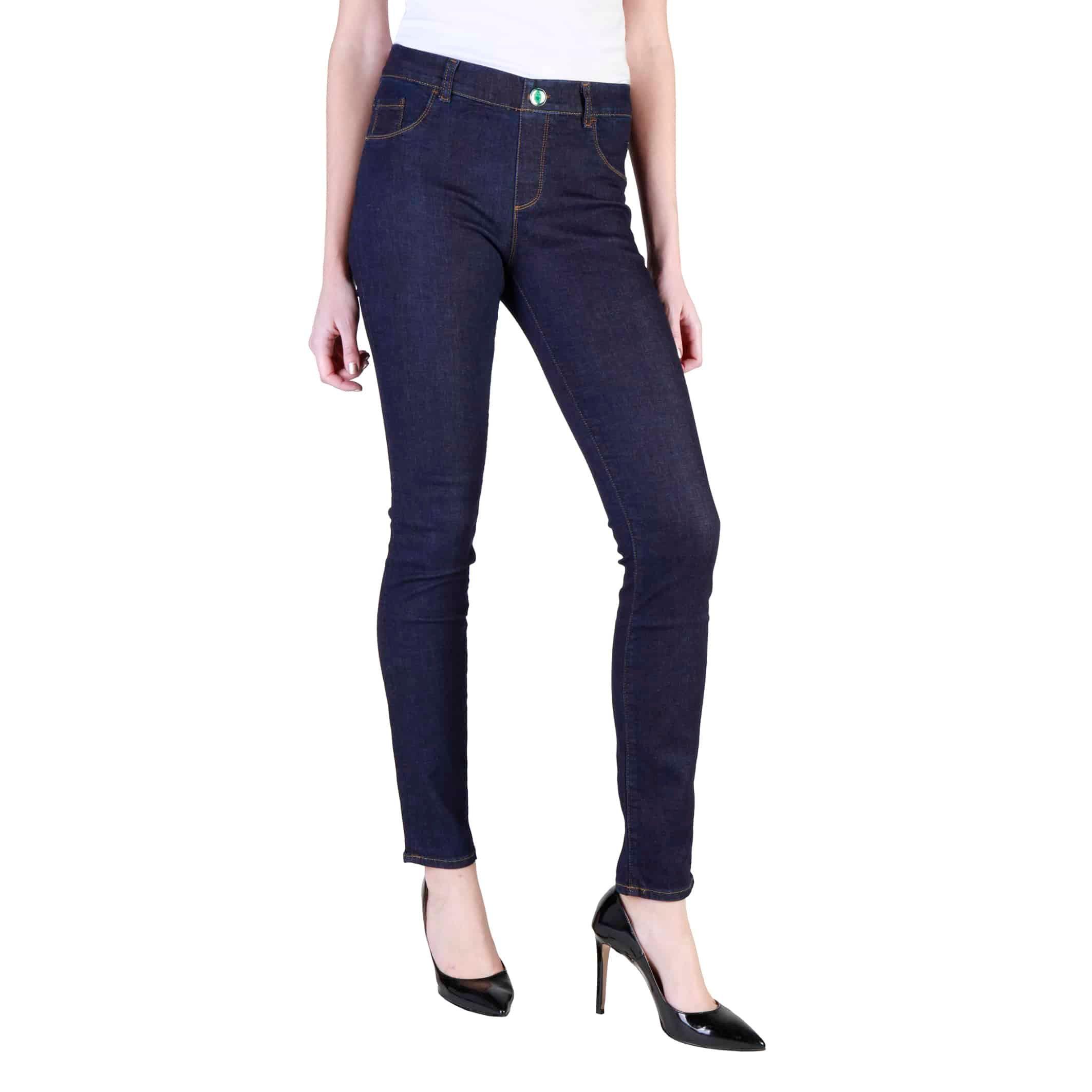 Carrera Jeans00767L_822_ALOE