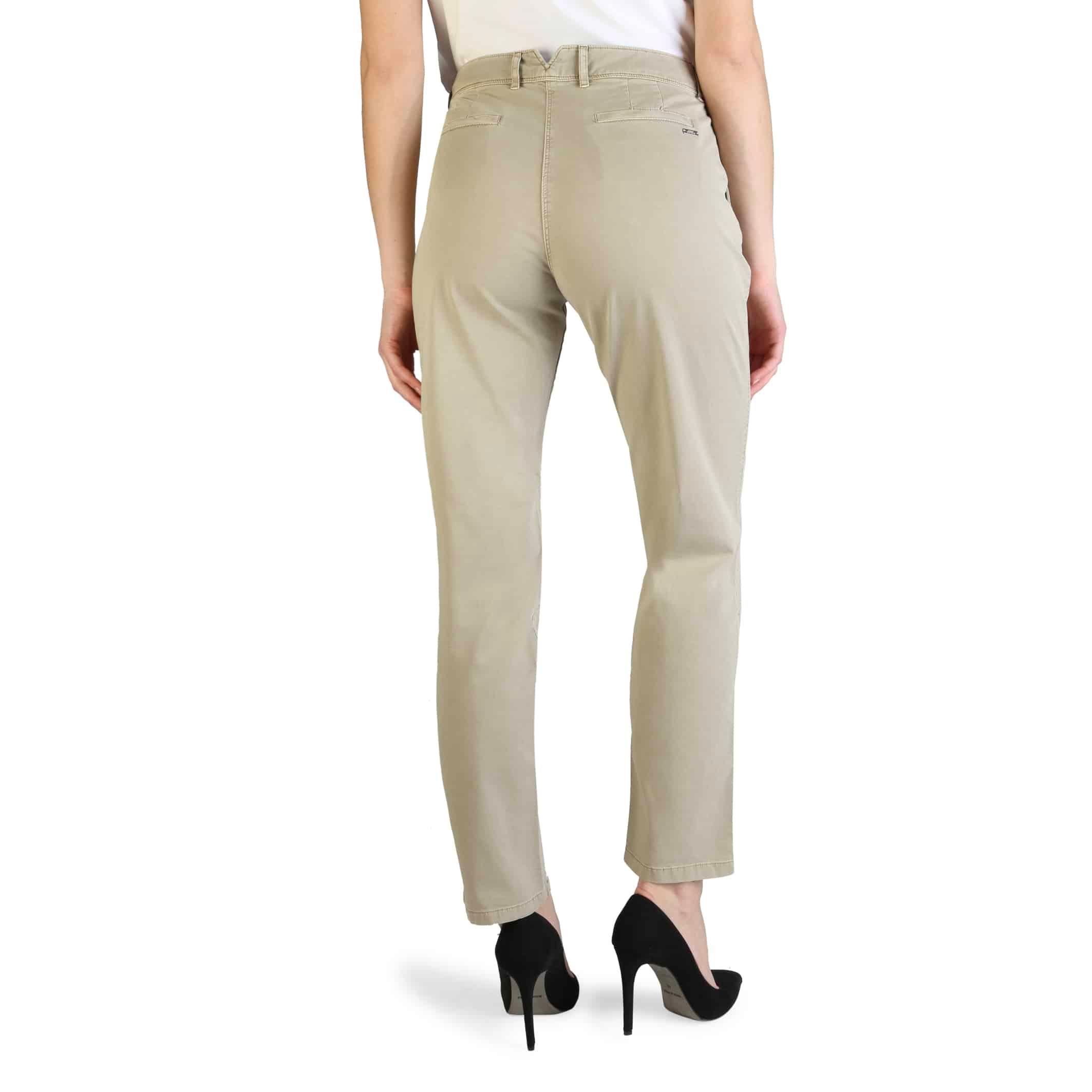 Pantaloni Armani Exchange3ZYP30_YNCVZ