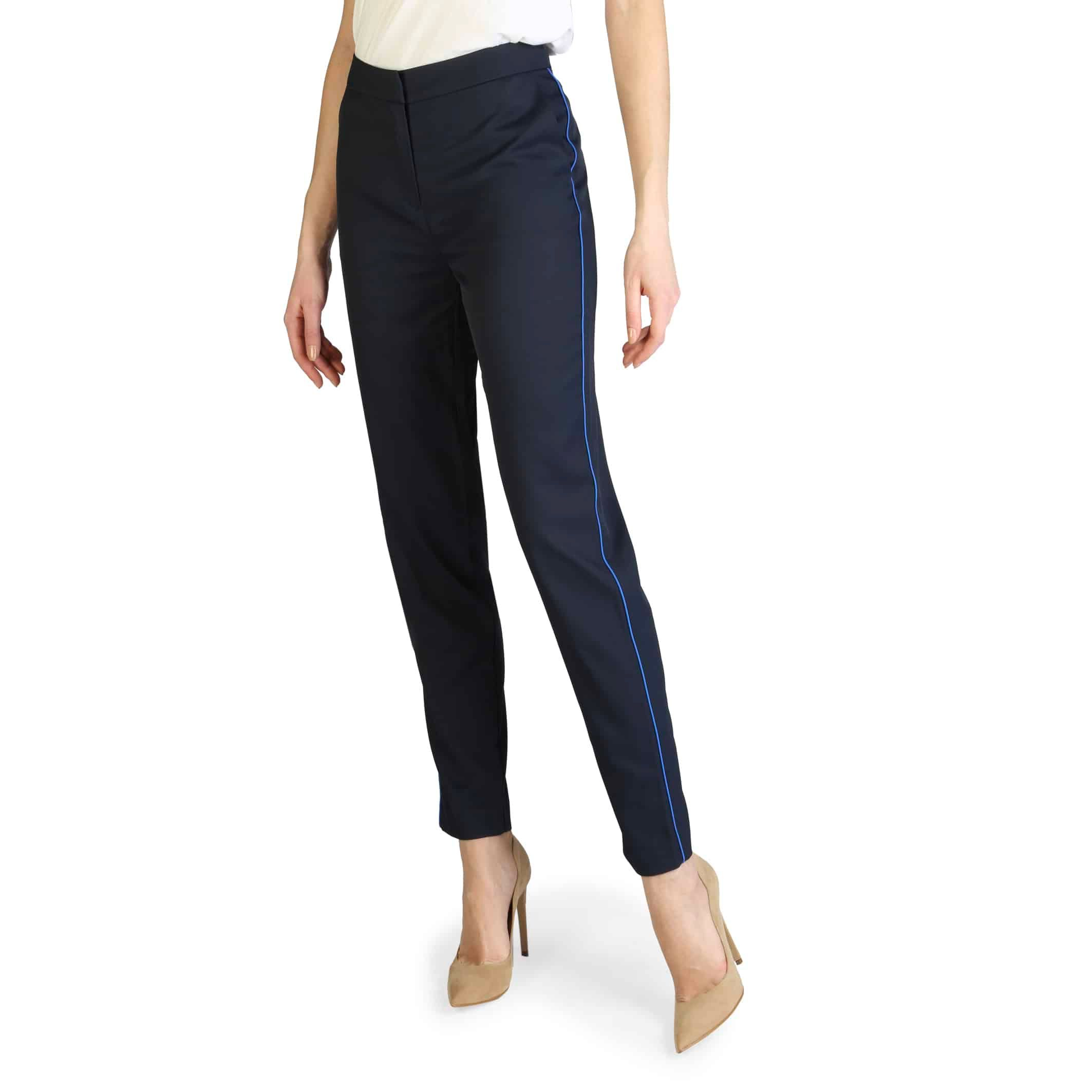 Pantaloni Armani Exchange3ZYP31_YNARZ