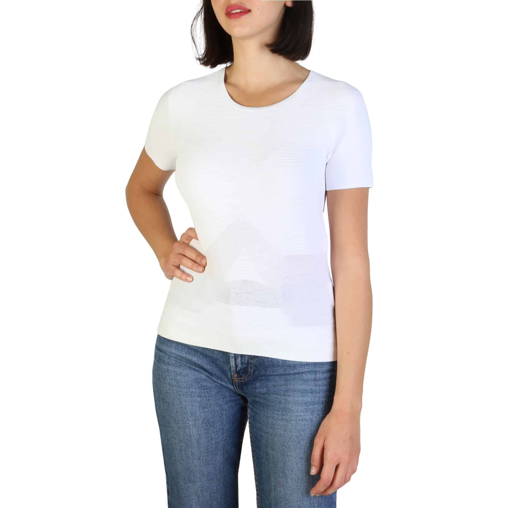 T-shirt Armani Jeans3Y5M2L_5M22Z