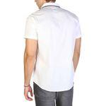 Camicia Armani Exchange3ZZC21ZNBUZ